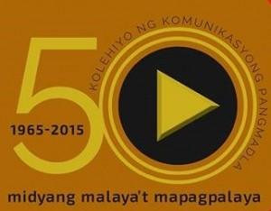 rp_CMC-at-50-logo-19-May-2014-300x234.jpg