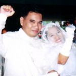 Of love and Friendster (Danny & Joy reloaded)
